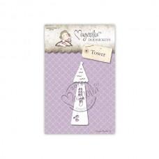 Tower - Magnolia
