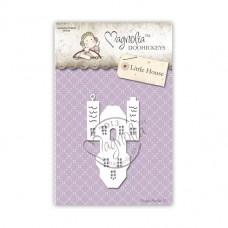 Little House - Magnolia