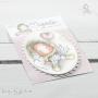 Love Baloon Tilda - Magnolia