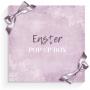 Pop Up Box Easter 2021 - Magnolia